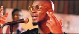 King Promise – Bra Ft. Kojo Antwi